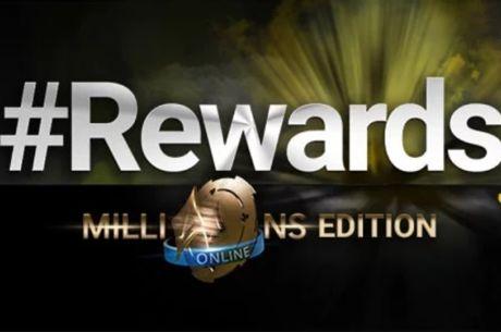Нова #Rewards програма в Bwin Poker с до 40% кешбек всяка...
