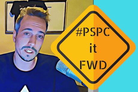 Lex Veldhuis Announces His #PSPCitFWD Platinum Pass Adventure Winner