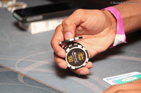W 2007 byli gwiazdami Poker After Dark - Gdzie są teraz?