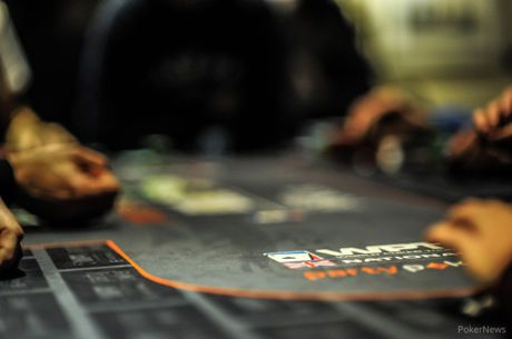 Details Released on Collaborative WPT-partypoker 2019 Events