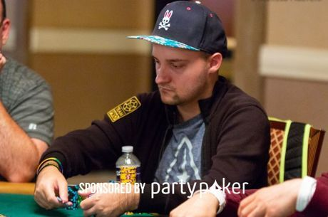 Teachable Moments From Twitch: Leading Into the Preflop Raiser