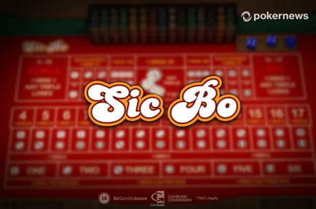 Bally Slots: The 18 Best Bally Slot Games (2018 List