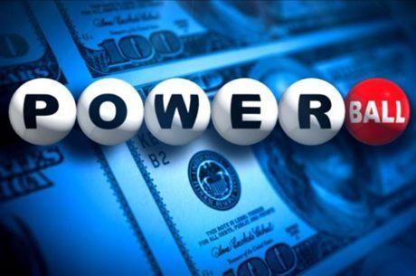 POWERBALL : La cagnotte du loto américain grimpe à 750 millions
