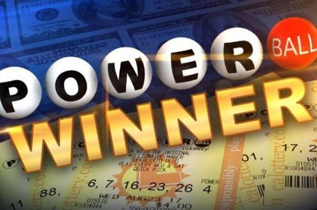 POWERBALL : Deux joueurs se partagent 688 millions