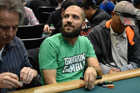Deconstructing a World Series of Poker Circuit Ring Win, Part 2