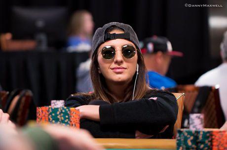 Poker Trends: Return of the Hoodflat?