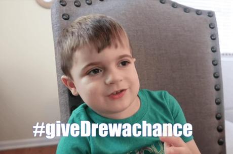 Poker Vlogger Trevor Savage Strikes Comedy Gold in Marle Response Vlog