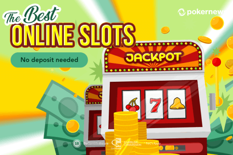 30+ Slots To Win Real Money Online (With No Deposit Bonus)