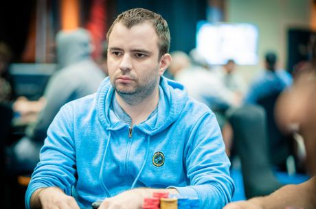 Bracelet Winner Maslak Leads Final 11 in Hunt for $1.5 Million