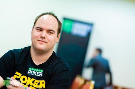 Fredrik Bergmann Talks Esports and His Passion for Poker