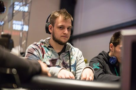 Finale romanesti mari pe PokerStars, Catalin Pop 'SryIGotOdds' in top