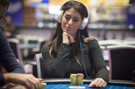 Χρησιμοποιώντας τα win rates για να υπολογίσεις το μισθό σου στο πόκερ