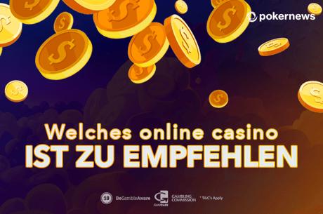 Hier sind die best Online Slots Echtgeld für Sie