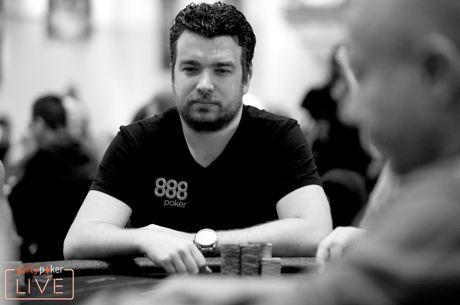 Poker Video: Die Weihnachtssongs der Poker Spieler
