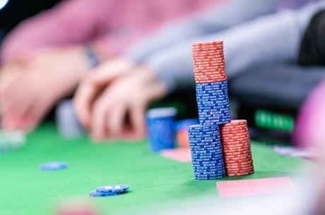 After Bluff Catching on the Turn, Fold to River Bets if Unimproved