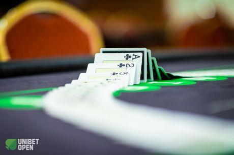 Pokerowe dane, których brak może wprowadzać w błąd