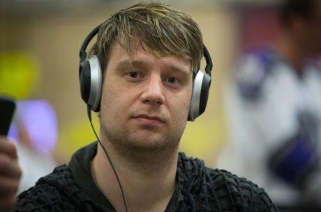 [SoundBite] Pim de Goede over het toernooi waar hij $2,3 miljoen won!