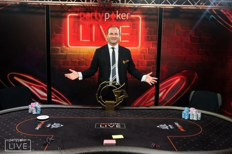 Será Portugal o Novo Destino dos Circuitos Mundiais de Poker?