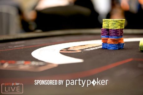 Poker Probability in Poker: A Quiz - A Follow-Up