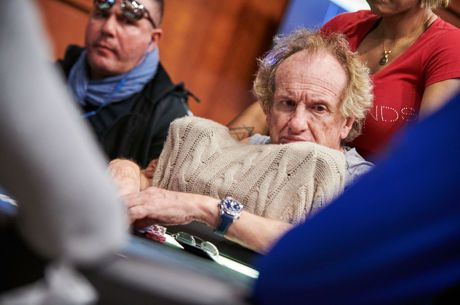 EPT National Prague : Jean-Noël Thorel dans le Top 3, Ut Tam Vo toujours là à 30 left
