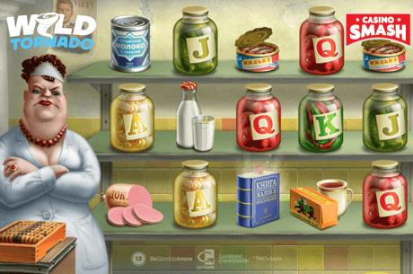 Spiele UГџR Grocery - Video Slots Online