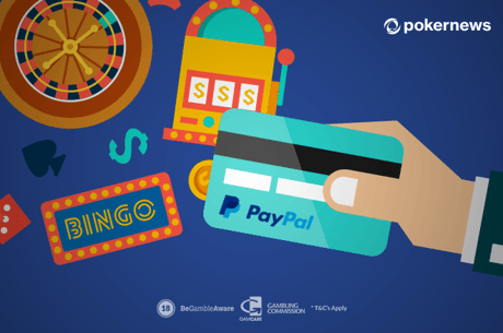 Best Online Casinos to Play Real Money Games with Paypal