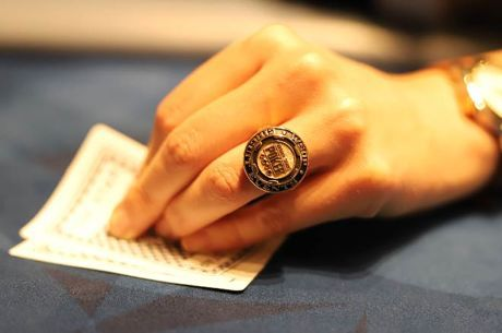 Short Deck Poker Heads to WSOP International Circuit at The Star Sydney