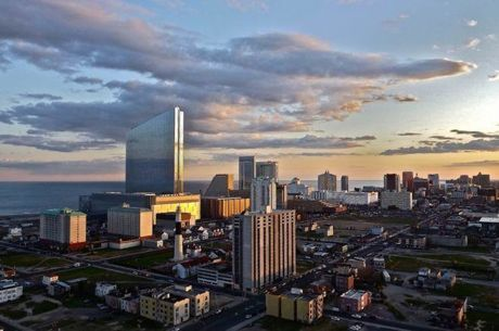 Inside Gaming: New Atlantic City Casinos Add Revenue, Take Market Share