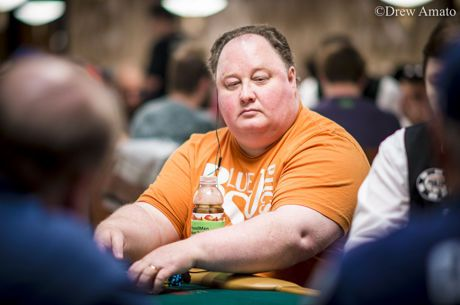 Poker Jahresrückblick Oktober 2018