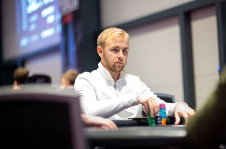 Alexander Norden Wins the EPT Prague €10,300 Pot-Limit Omaha for €93,300