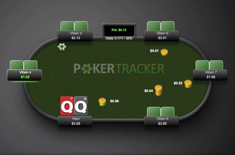 Erori aparent minore care va pot distruge profiturile la poker