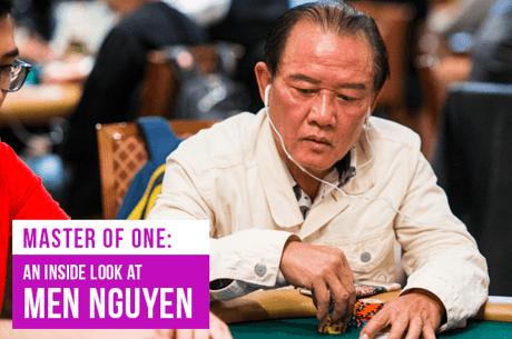 Master of One Part III: Men Nguyen Addresses the Controversies