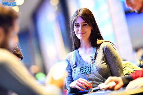 How Preflop Equity Should Be Seen in 6-Card Pot-Limit Omaha