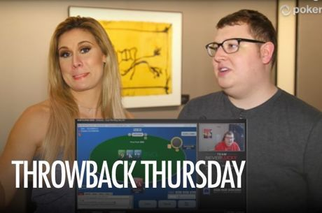 Throwback Thursday: What Does Tonkaaaap Mean?