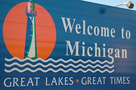 Inside Gaming: Michigan Lawmakers Pass Online Gambling Bill