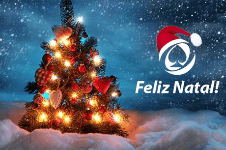 A Todos Um Bom Natal...