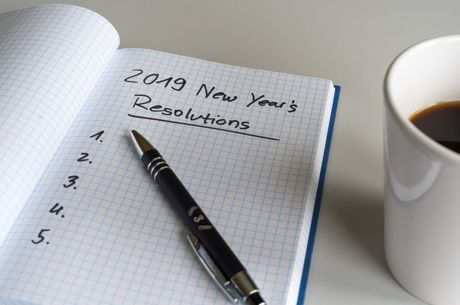3 New Year's Poker Resolutions You Can Keep