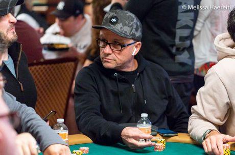 Eli Elezra wspomina High Stakes Poker i pojedynek z Bealem