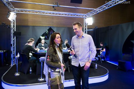 PokerStars Players Championship : Les prédictions de James Hartigan