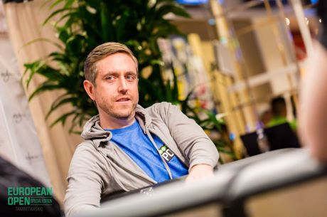 Poker Vlogger Andrew Neeme Hits 100K Subscribers on YouTube