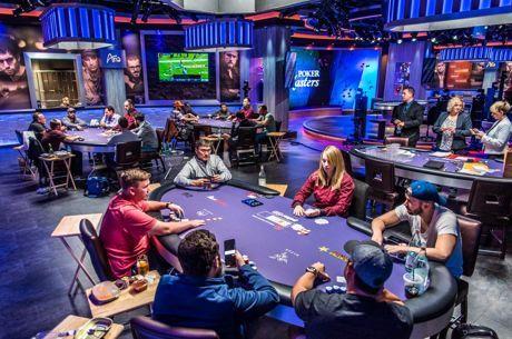 Jak wybrać właściwy turniej pokerowy?
