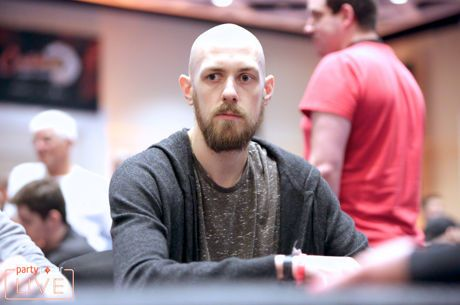 UK & Ireland GPI: Check Out the Top 20 Players at the Start of 2019