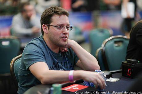 poker no deposit bonus 2019