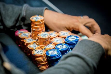 Why Playing Deep-Stacked Changes Everything in Poker