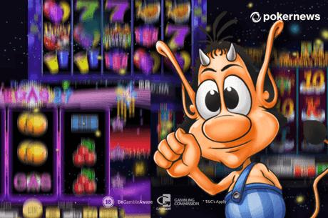 Das sind die besten Spielautomaten Tipps und Tricks