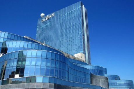 Inside Gaming: Ownership Change at Recently Opened Ocean Resort Casino