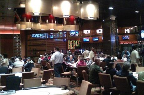 21 Things You Can Do While Waiting for a Seat in a Poker Game