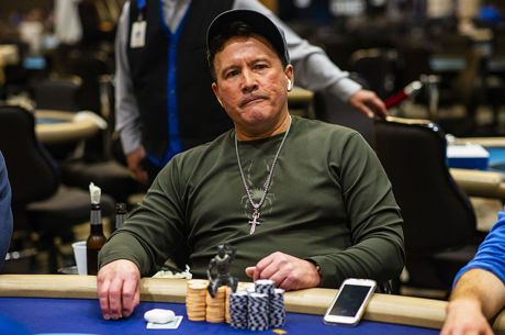Frank Stepuchin Leads WPT Gardens Final Table; On Hiatus Until March 12