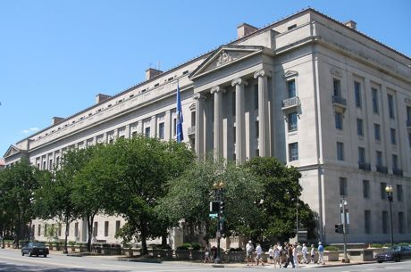 Inside Gaming: New DOJ Opinion Changes Stance on Online Gambling