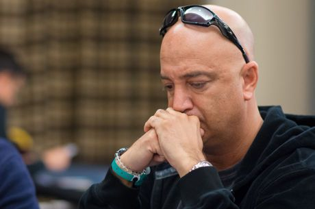 Poker Players in Trouble: Fazeli Sentenced, Raskin Pleads Guilty